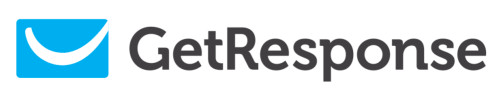The GetResponse logo