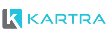 Kartra business icon